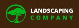 Landscaping Alyangula - Landscaping Solutions