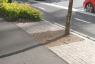 Alyangula Landscaping kerbs and edges 10