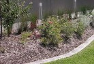 Alyangula Landscaping kerbs and edges 15