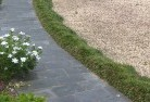 Alyangula Landscaping kerbs and edges 4