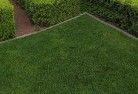 Alyangula Landscaping kerbs and edges 5