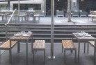 Alyangula Outdoor furniture 16