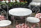 Alyangula Outdoor furniture 19