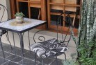 Alyangula Outdoor furniture 24