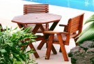 Alyangula Outdoor furniture 32