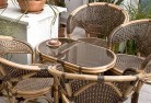 Alyangula Outdoor furniture 37