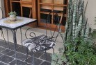 Alyangula Outdoor furniture 38