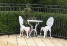 Alyangula Outdoor furniture 6